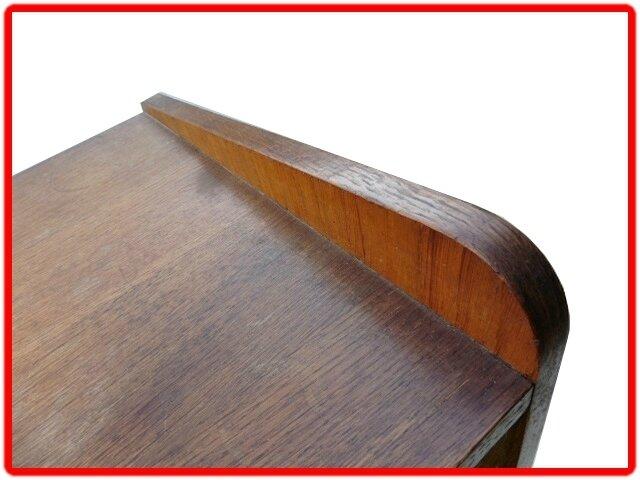 armoire secretaire classeur vintage (8)