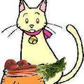 Des chats et des chiens végétaliens?
