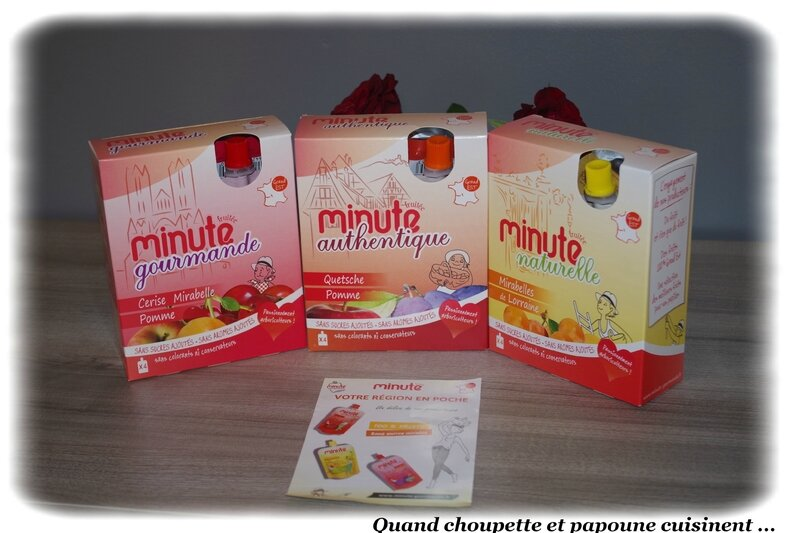 minute gourmande-9557