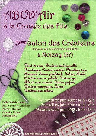 ABCD_Air_affiche_salon_2012