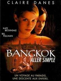 bangkok-aller-simple_