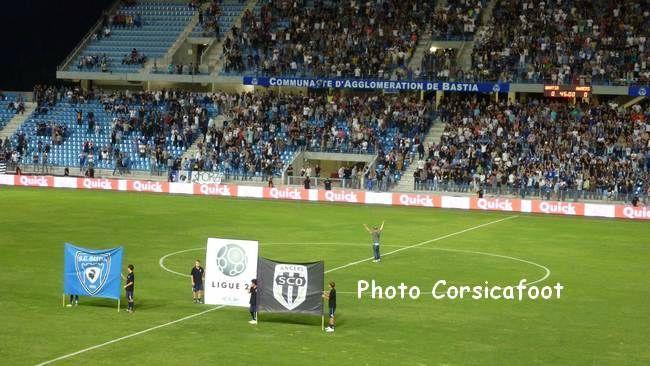 006 Bastia 3 Angers 1 23092011