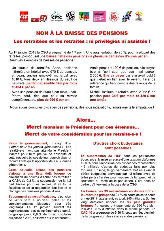 tract unitaire action 15 mars - 2_Page_1