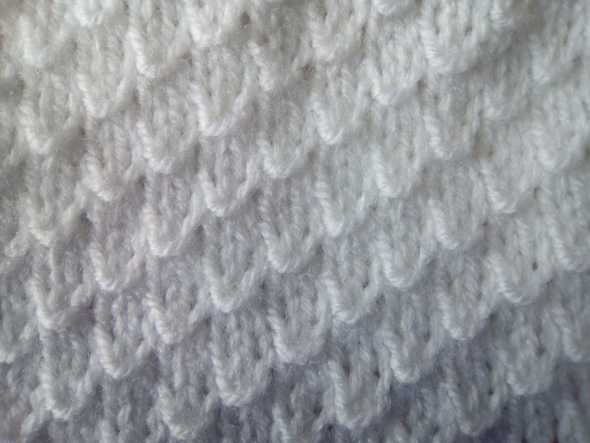 Point tricot tricot crochet livres - Point tricot facile joli ...