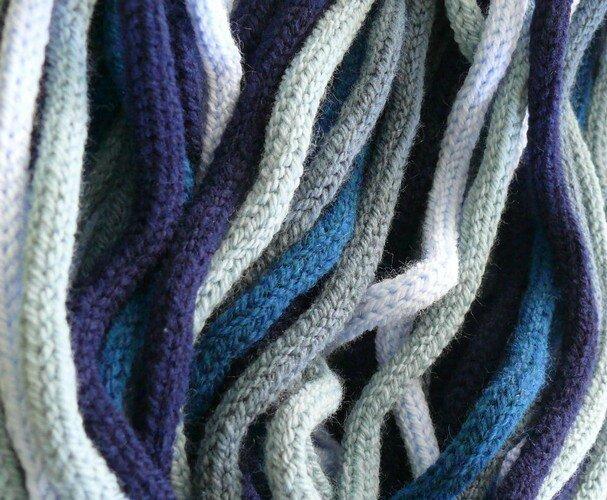sac tricotin00025
