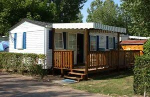 mobil_home_camping_tranche