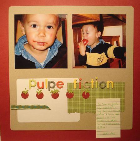 pulpe_fiction