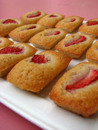 financiers_fraises__2_