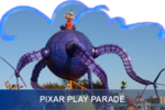 DCA_PIXAR_PLAY_PARADE