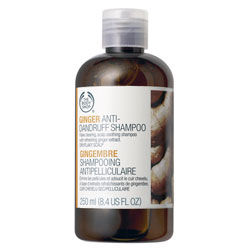 pd_ginger_anti_dandruff_shampoo_rpk_1_