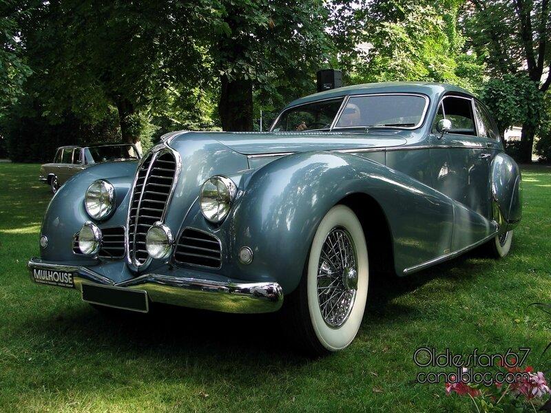 delahaye-135m-coupe-1949-1