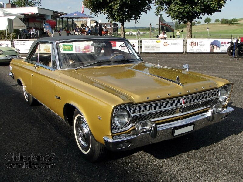 plymouth-belvedere-satellite-coupe-1965-01