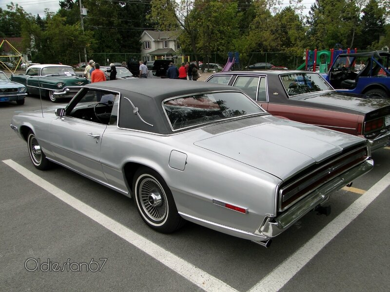 ford-thunderbird-landau-coupe-1968-b