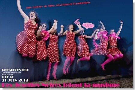 f_te_de_la_musique_2012_flyer_copie_640x425