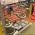 raspo moto légende 2011 008