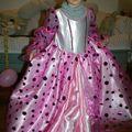 201101 28 - 002 - Nanterre - Sophie robe de princesse réalisée par Véro