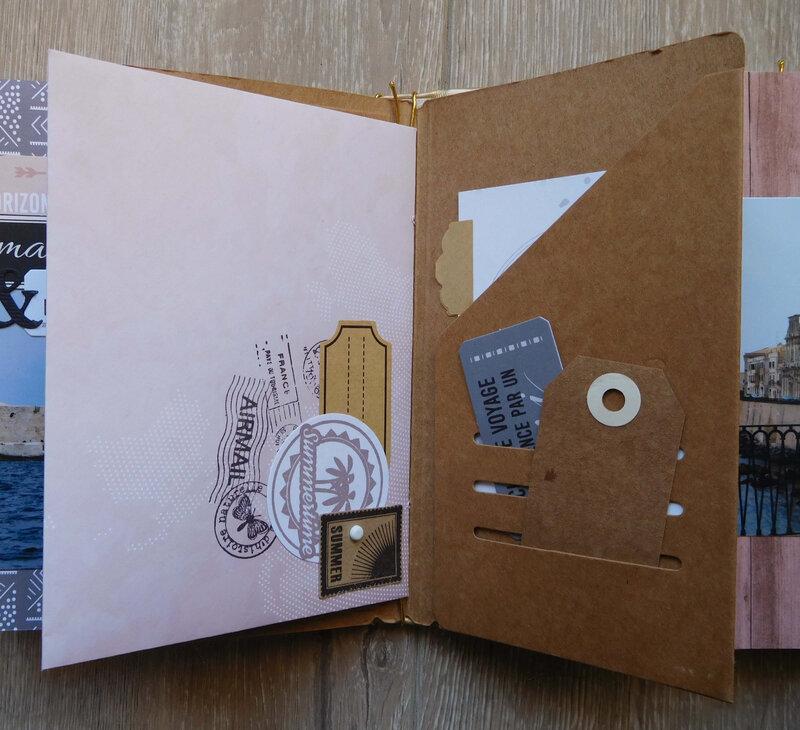 Carnet de voyage K (13)