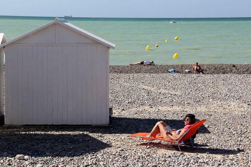 9-Mers les Bains_4939
