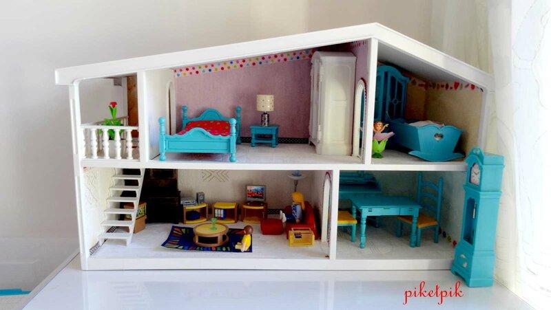 maison poupées1
