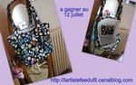 concours_sac