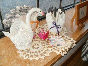 atrs crafts kitchs 500