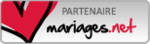 logo_mariages_net