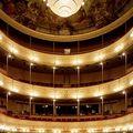 Théâtre de Colmar N°4