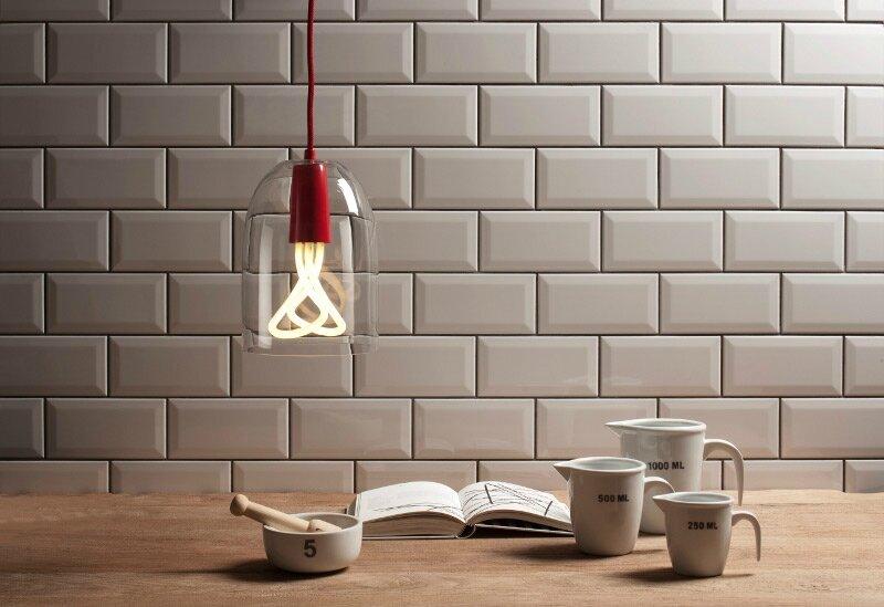 objet-deco-design-ampoule-plumen-2