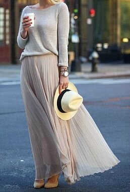 54ef907698d3a2c3daae904ceeaa1434--steal-her-style-blush-color