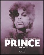 prince 1958 2016