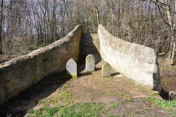 pont-Romain-Cheix-sur-morge-1