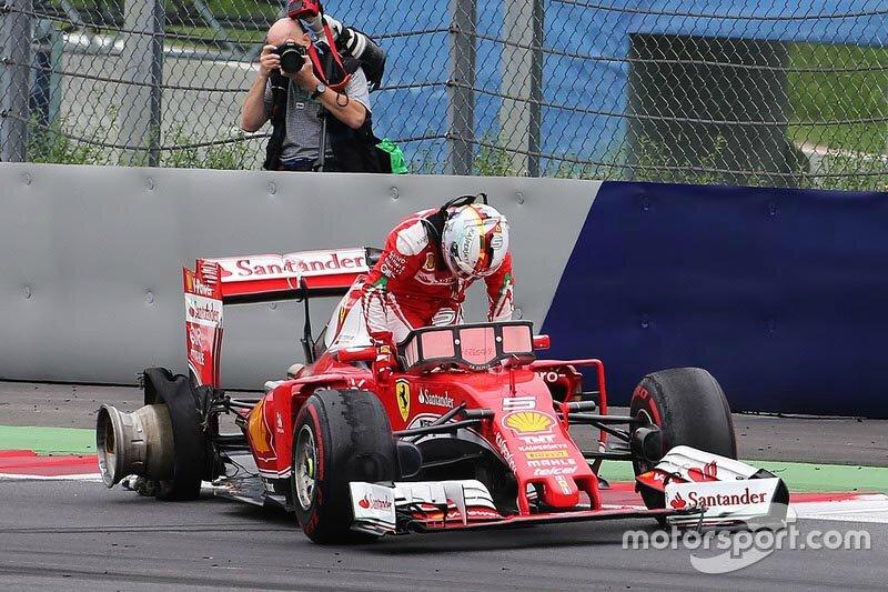 2016-Zeltweg A1 Ring-SF16-H-Vettel