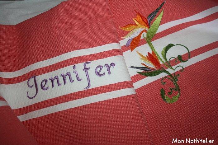 IMG_7948-BorderMaker