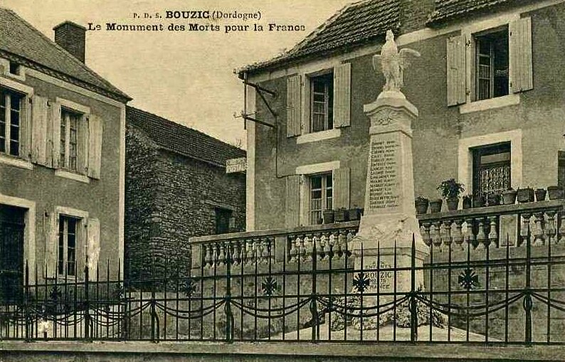 Bouzic (1)