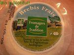 Fromage_de_brebis_1
