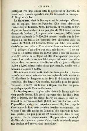 Dordogne-dep-03-copie