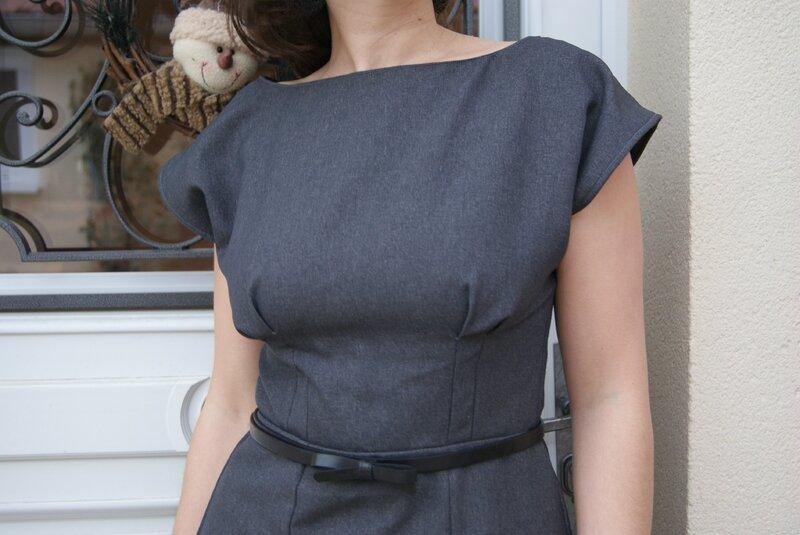 Anna dress flanelle (5)