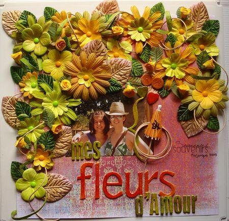 Mes_fleurs_d_Amour___Alpathes_Patricia_Leroy___Esprit_Scrapbooking__1_