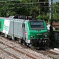 BB 27032