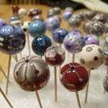 Voici quelques perles ...