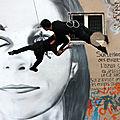 Cie Les Passagers - Walldance -Les voies du mur + Mouarf_2104