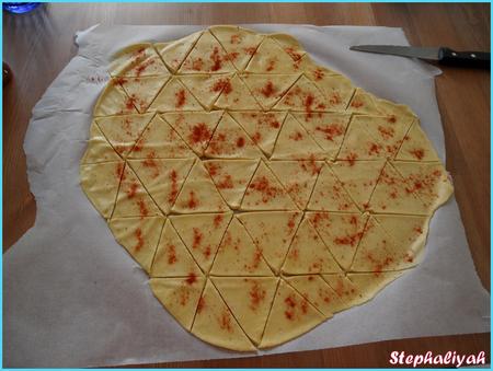 Chips_tortillas_maisons____2