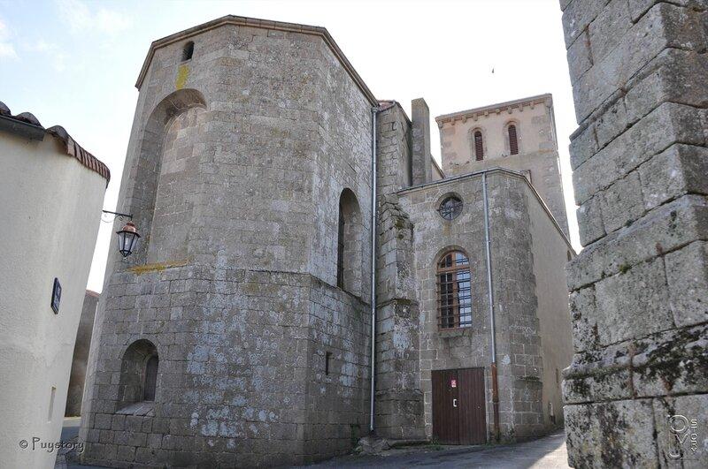 Puy du Fou 2011 - 2142