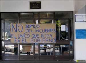liceo2