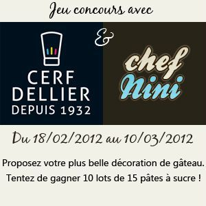 concours-cerf-dellier