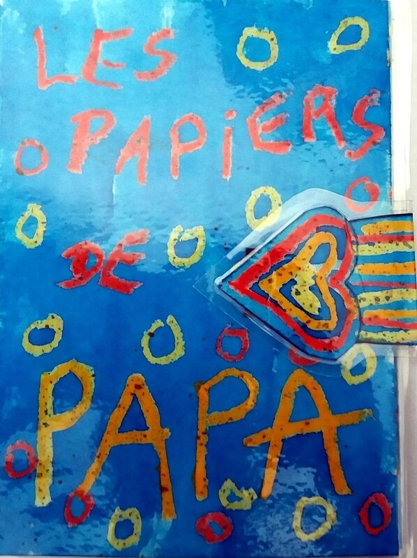 262_Fête des pères_Etui Papier de voiture (75)-001