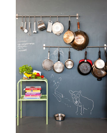 kirra_kitchenblackboard_1_