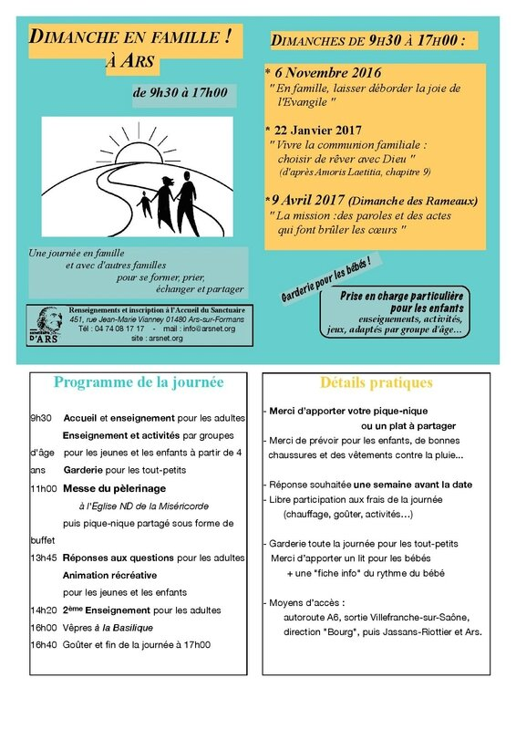 tract 2017ars2201