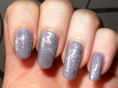 nail-art-Bundlemonster2