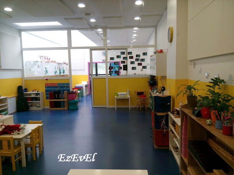 EzEvEl Montessori (2)